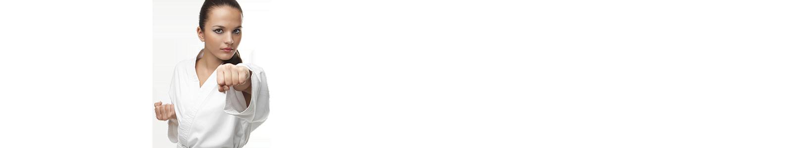banner-martial-arts-for-women